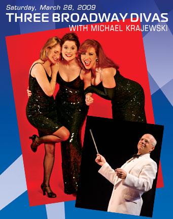 Broadway_Divas
