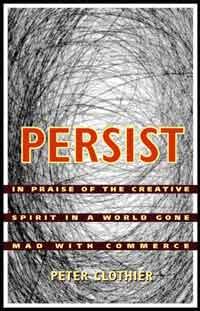 Persist_cover2_lg