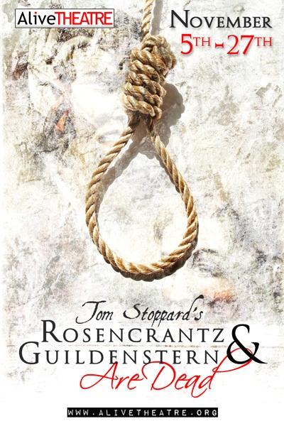 Rosencrantzandguildenstern-alive2010_final_