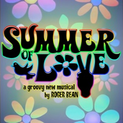 Summer of love new