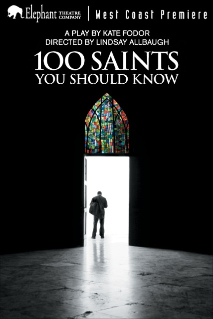 100Saints_Small_Web_Graphic