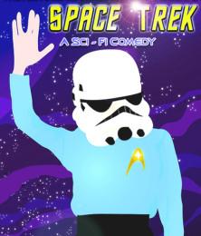 Spacetrek-062409