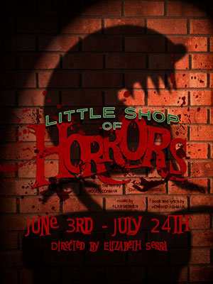 Little-Shop-of-Horrors---400