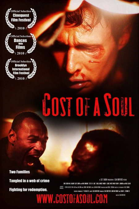 Cost-of-a-Soul-movie-poster-a