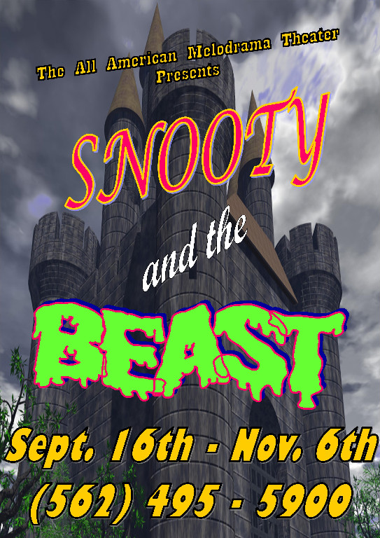 Snooty_and_the_beast