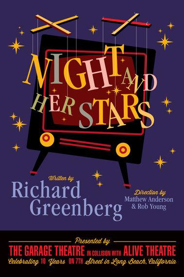 2014-05-31-nightandherstars-thumb
