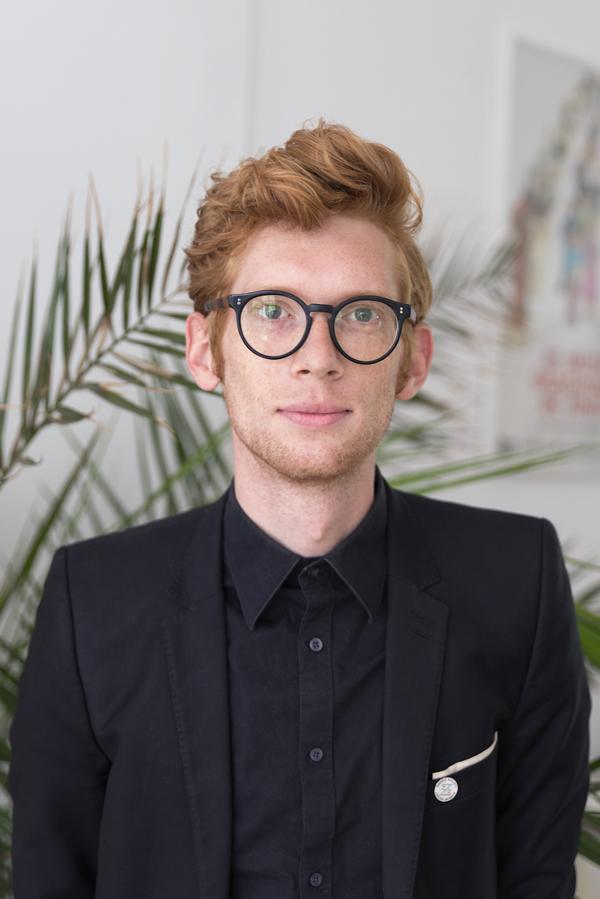 Niekolaas_Johannes_Lekkerkerk_Artistic_director_and_jury_member_of_POPPOSITIONS_2018