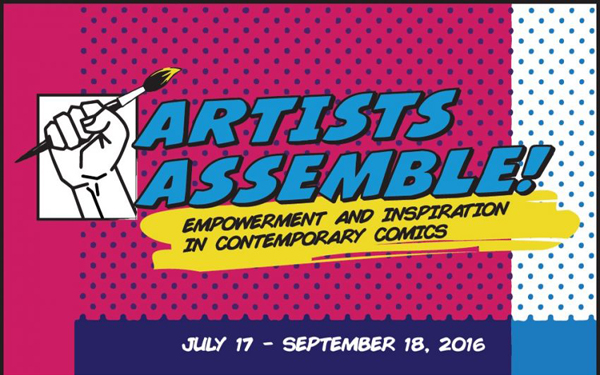 Artists-Assemble-Email-Invite-850x531