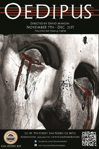 2014-11-23-Oedipus-thumb