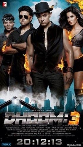 2013-12-23-Dhoom_3_Film_Poster-thumb