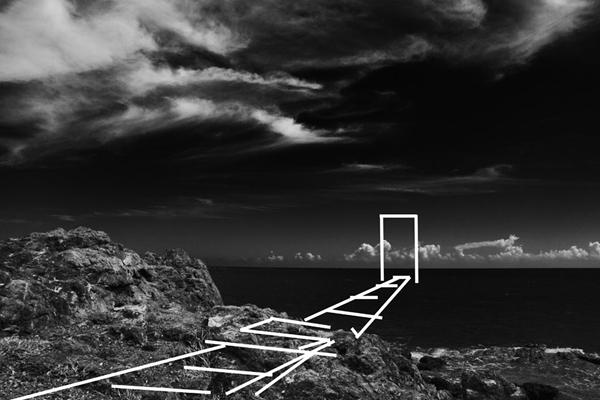 Fausto-Ortiz-Fragment-L