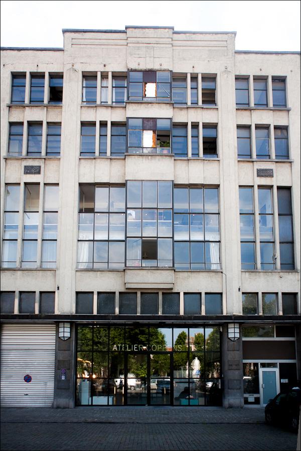 Former_Ateliers_Coppens_Place_du_Nouveau_Marché_aux_Grains_22-23_Nieuwe_Graanmarkt-1000_Brussels_Belgium