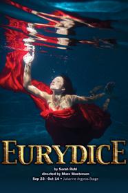 2012-09-29-Eurydice5x7sm