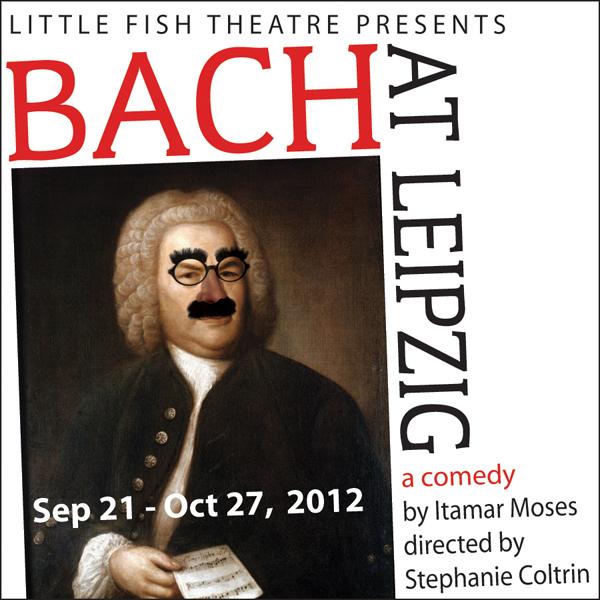 2012-10-04-Bach12Square