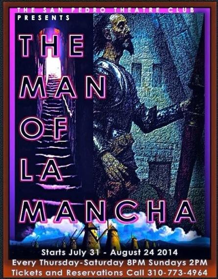 2014-07-31-ManofLaMancha-thumb