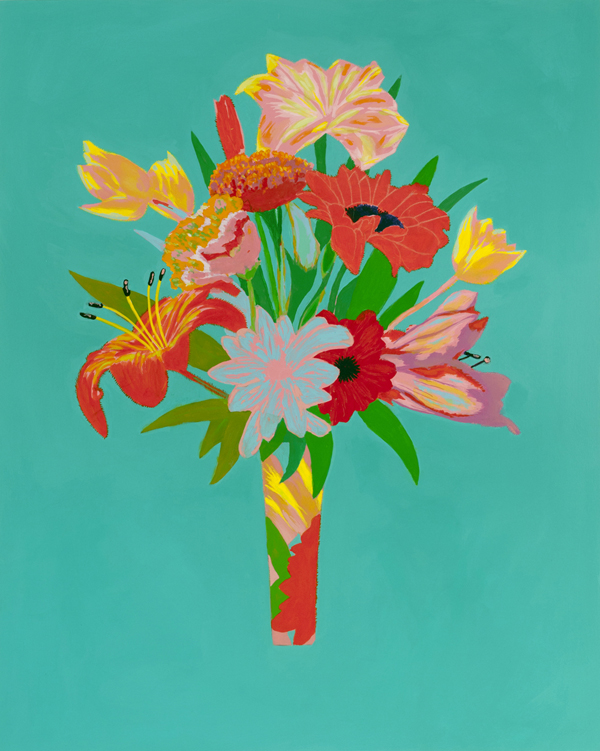Roland_Reiss_Unrepentant_Flowers_Turquoise