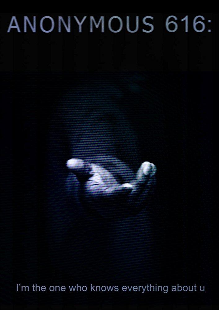 Anonymous 616