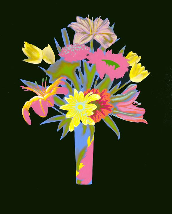 Roland_Reiss_Unrepentant_Flowers_Mars_Black