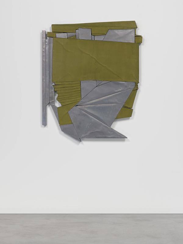 KAHN-047-2018