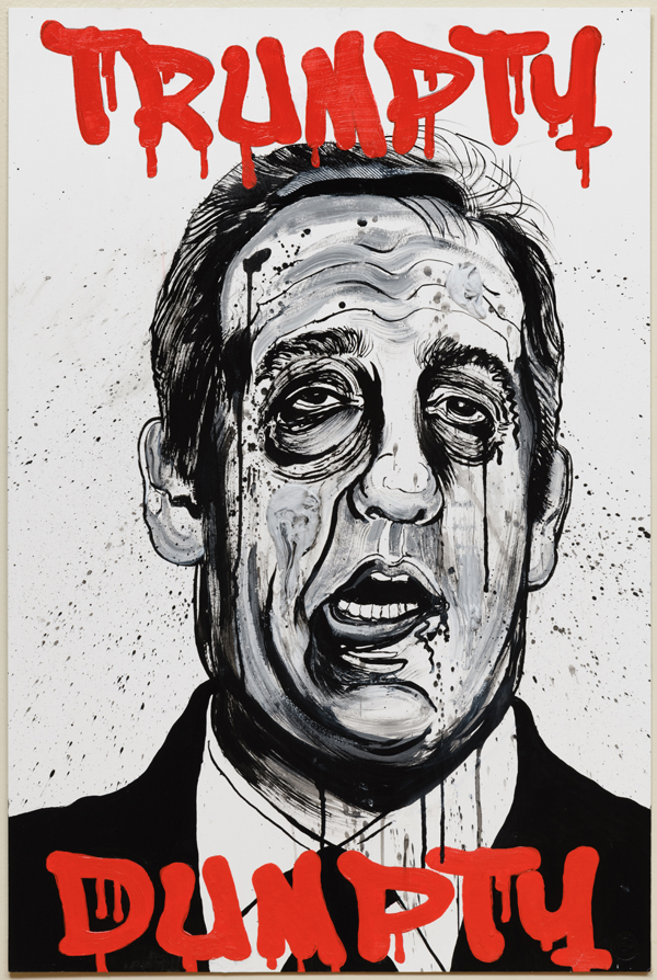 Michael-Cohen-2018-Trumpty_Dumpty