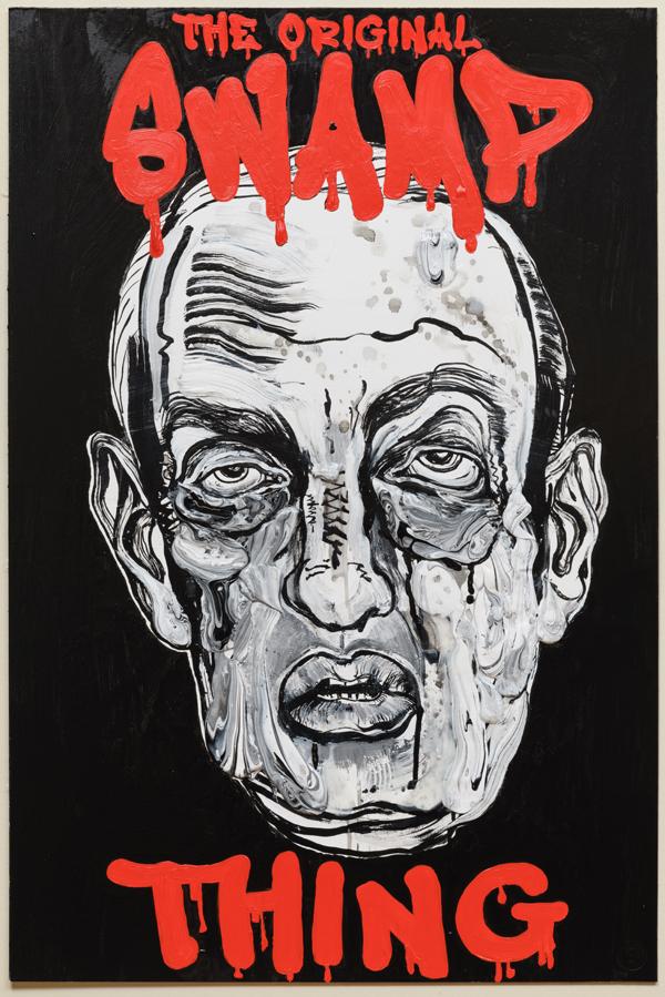 Roy Cohn-2018-The_Original_Swamp_Thing