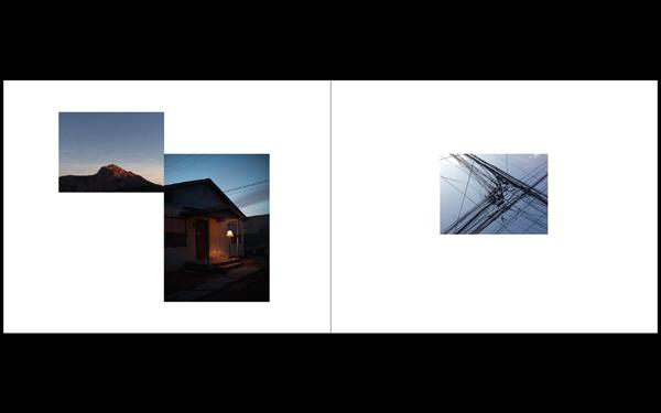 02_Ordo Naturalis- It has been darker