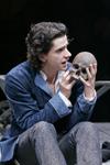 Hamlet1_7